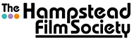 Hampstead Film Society
